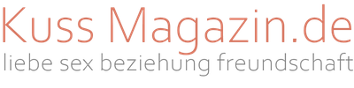 Kuss-Magazin.de