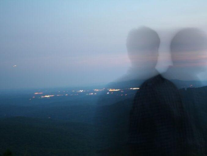 Ghosting: das neue Dating Phänomen?
